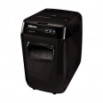 fellowes automax 200C     A