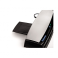 fellowes jupiter 2 A3 laminator     B