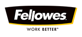 partner8-fellowes