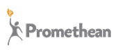 partner1-promethean