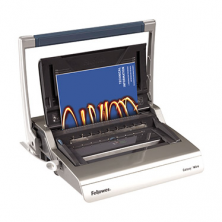 Fellowes Galaxy Wire Binder