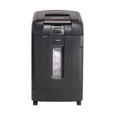 Rexel-Auto-750X-Cross-Cut-Shredder